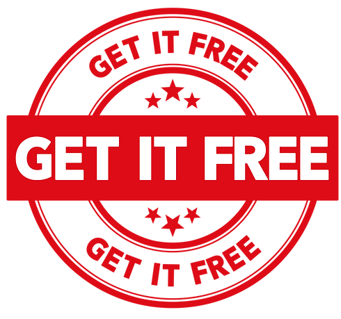round-get-it-free-stamp-png_edited.png