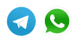 png-clipart-whatsapp-logo-telegram-whats