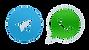 png-clipart-whatsapp-logo-telegram-whats