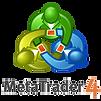 metatrader-4-logo-png-7-png-image-metatr
