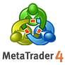 metatrader-4-logo-png-7-png-image-metatrader-4-png-210_210.png