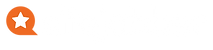 sitejabber_logo_light_padding_1352x318.1