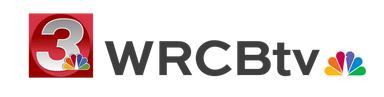 wrcb.png