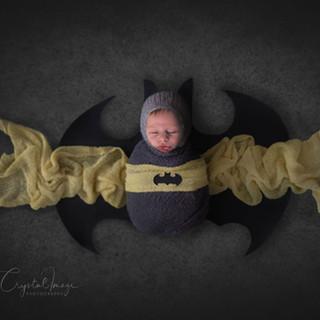batman swaddle comp.jpg