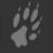 Capture d'écran 2020-09-12 à 13.54.28