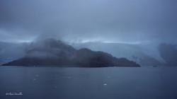 Région de Juneau