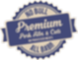 premium logo-13.png
