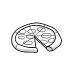 W+U_pizza.png