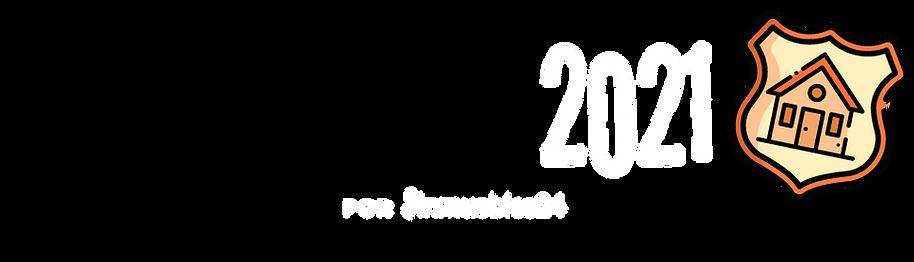 Logo-Roadshow-Horizontal_i24.png