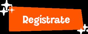 Registrate.png