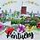 Thumbnail: All Kentucky Sticker