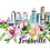 Thumbnail: Skyline Stationary