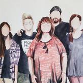 watercolorfamilyportrait.jpg