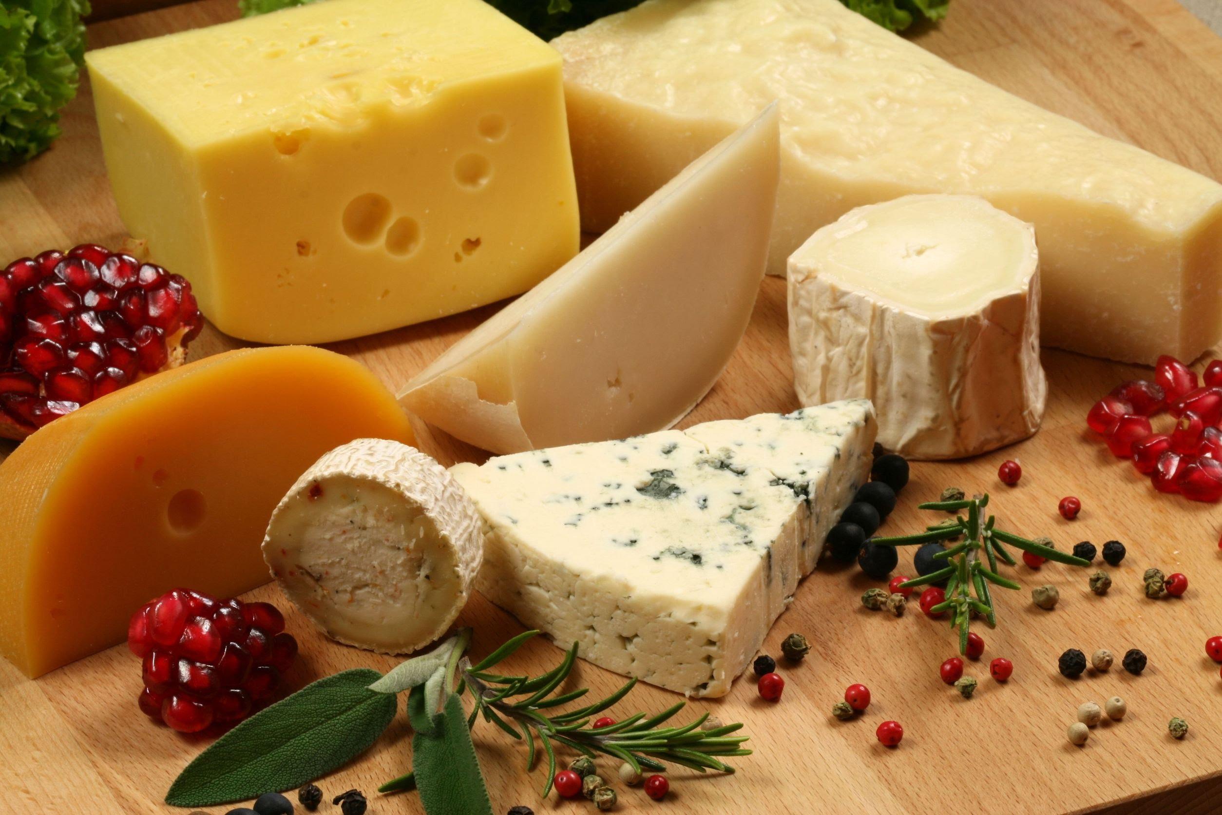 turk-peynirleri