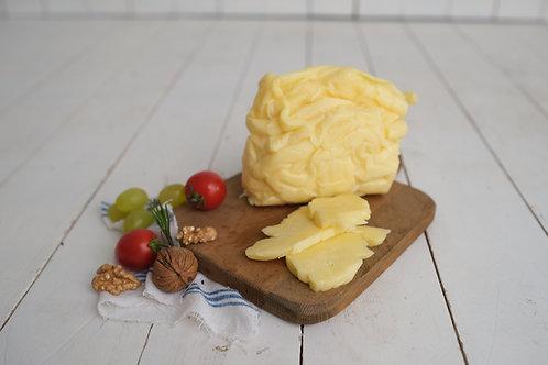 Yağlı Çeçil (500 gr)