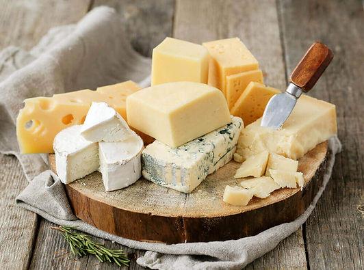 en-saglikli-peynirler.jpg