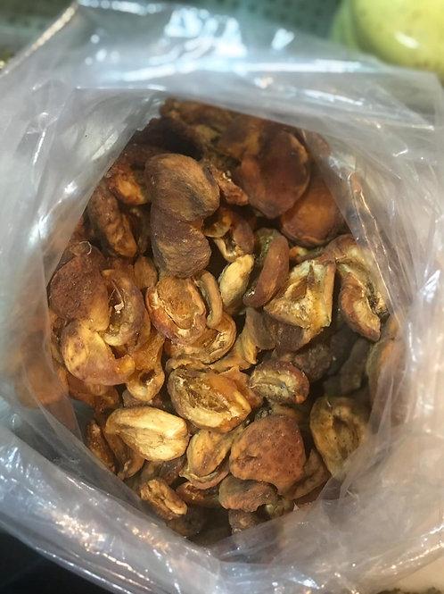 Kuru Kayısı (500 gr)