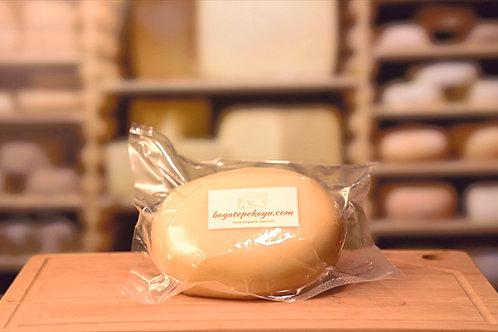 Malakan Peyniri (500 gr)