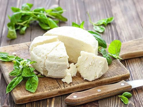 Lor Tulum Peyniri