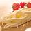 Thumbnail: Yağlı Çeçil (500 gr)