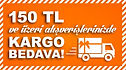 1-150-tl-kargo_bedava-360x200-1.jpg