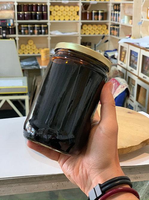 Kağızman Dut Pekmezi (500 gr)