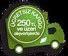 250tl-kargo-montedia-bedava_edited.png