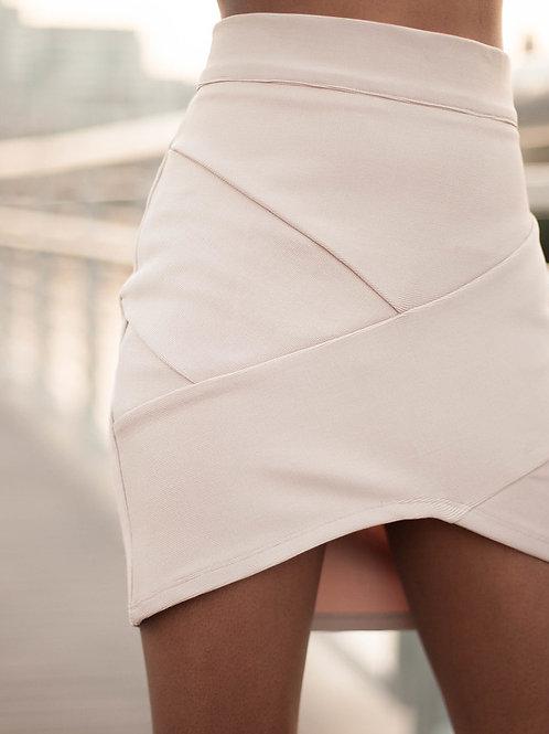 Rah Bandage Skirt