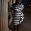 Thumbnail: Stripe Me Dress