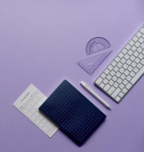 Notebook%20and%20Keyboard_edited.jpg
