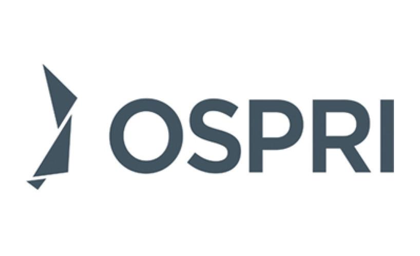 Supporting Logo9.jpg