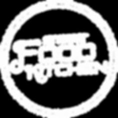 logo-circ-white.png