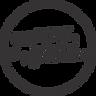 logo-circ-black.png