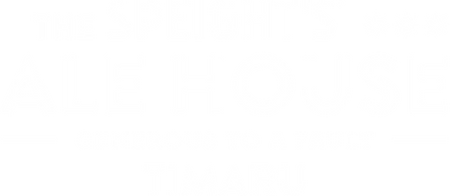 Speights Ale House_Logo White.png