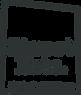 Street Eats Logo.png