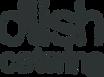 Dlish Logo.png