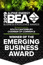 Emerging Business Winner.PNG