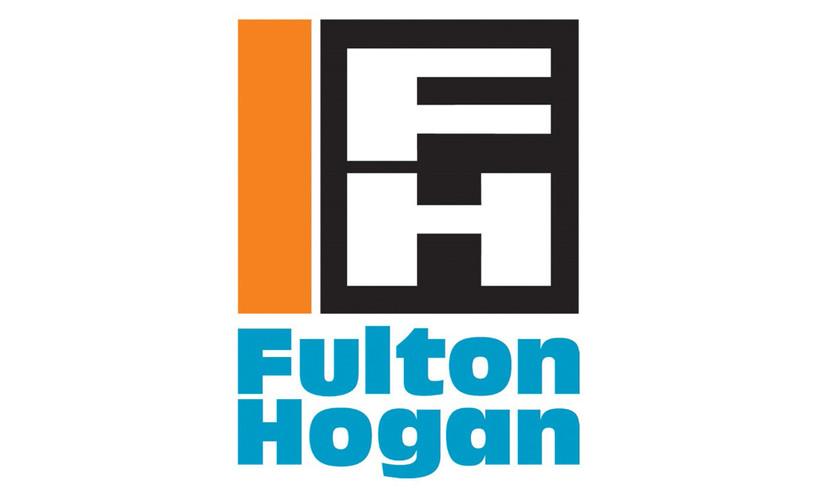 Supporting Logo4.jpg