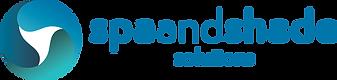 Spa and Shade Logo.png