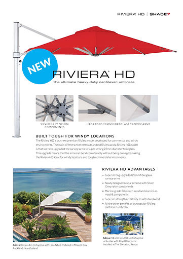 Riviera Brochure_Page_5.jpg