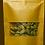 Thumbnail: Green Cardamom