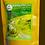 Thumbnail: Green Tea Leaves