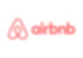 Airbnb - ganhe até R$179 de desconto