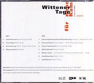 CD-Witten 2003 2.jpeg