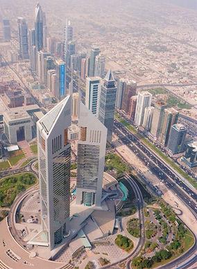 Dubai 1995.jpg