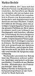 Hechtle_Festivalblick_nmz_10.2020 Kopie.