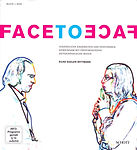 Face To Face - 2013.jpeg