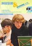 Musik & Bildung - 02.2013.jpeg