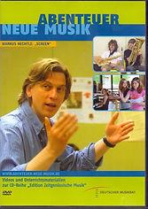 DVD-Abenteuer Neue Musik.jpeg