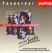 Auf der Suche - Frankfurter Feste 1992.j